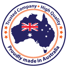 Eastgate Engineering is a trusted company, producing quality components. They are a proud Australian Company.