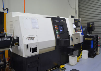 Eastgate Engineering, CNC Machining, CNC Lathes, CNC Milling Brisbane